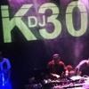 1O - -N.A NOvO AnO 2O11 DJ - K3O  FamilhA  DO GuEttO. mp3