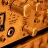 VHT RADIO QUE VC SEMPRE SONHOU - TOP GOSPEL FM! Portada del disco