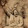 Is Karam Ka Karoon Shukar Kaise Ada Full - Nusrat Fateh Ali Khan