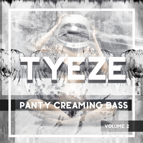 Yup Ft. SPLAASH (Tyeze Remix)