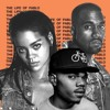 famous Remix With Chance