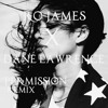 Ro James - Permission (Remix Feat. Dane Lawrence) (Dirty)