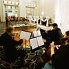 Wedding March - Mendelssohn - String Trio