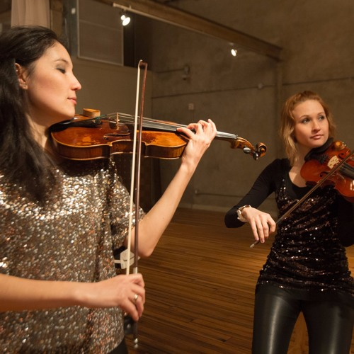 String Duo