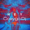 Fais - Hey Ft Afrojack (Coaygo Dj Remix)