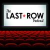 [On Demand] Adam Sandler on Netflix, SNL Movies, & Plot Fiction (EP 38)