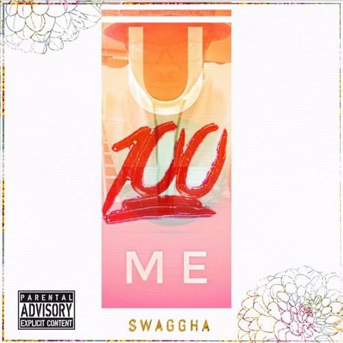 Swaggha Ft. Dan Fierce - 100 (2016)