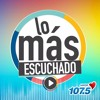 Entrevista De Shakira E Carlos Vives Para O Programa Desayuno Musical