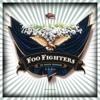 Virginia Moon - Foo Fighters (Cover)