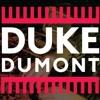 Duke Dumont - ID Track