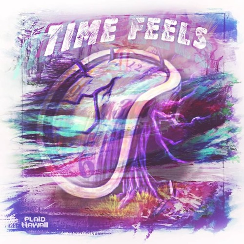 Time Feels