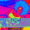 BSJ Feat. Stephanie Mills - Whatcha Gonna Do With My Lovin'