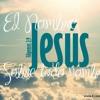 Download El Nombre De Jesus - Redimi2 Feat Christine D'Clario Mp3