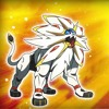 Pokémon Sun and Moon - The Final Confrontation (Solgaleo Version [Fanmade])