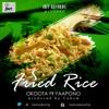 Okoota Ft Yaa Pono Fried Rice Prod By Cabum