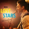 Adam Levine - Lost Stars (Acoustic Cover)