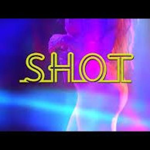 Manelyk Gzlz- Tequila Shot (ISRV REMIX)