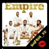 Empire Cast- Boom Boom Ft. Tupac & Lil Kim ( Mufasa_XX Remix)