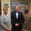 CEO Exclusive : Catherine Downey and Scott Dixon