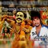 Potharaju Gajje Kattinde Ma Yellama (piano My Talent Special)DJ Chandu 9502988183 mp3