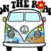 Reprise Music - Madonna (sur la Bossa Nova) par ON THE ROAD