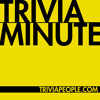 Title IX: Ensuring Equal Rights in Education #trivia #podcasts #history