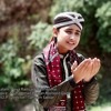 Aaya Ramzan Zeeshan Hai Mp3