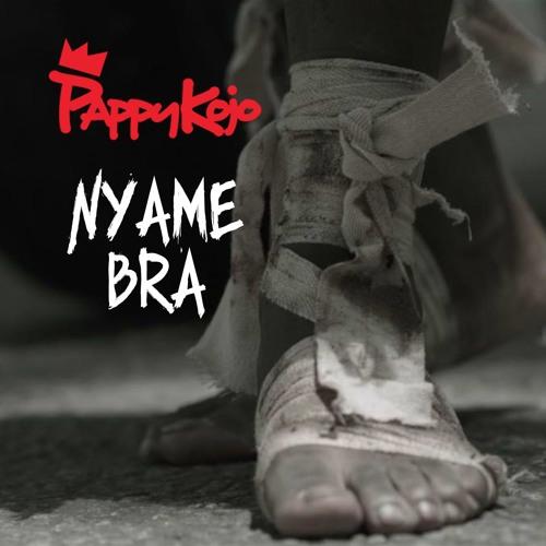 Nyame Bra (Produced by Lexyz)