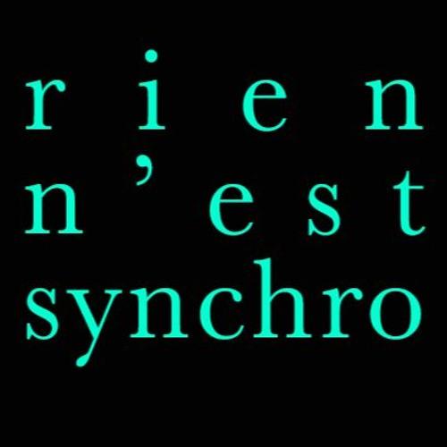 La Panthère / Intro
