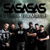 SaSaSaS Viral Damage Mixtape