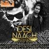 06. O Lal Dupatte Wali (Remix) Dj Yakshaj & Dj Ashish AG