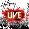 Hillsong - Jesus Son Of God