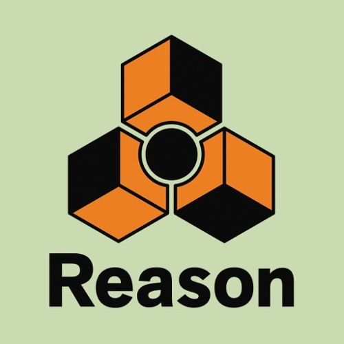 Synth 1 - Reason Sounds