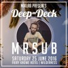 MRSUb Mixlab Promo (FREEDOWNLOAD)