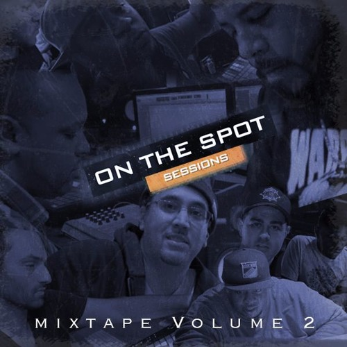 08 - Snipe Young Ft Eamon X Drizzy Dro - Hustle