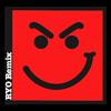 Bon Jovi - Have A Nice Day [RYO Remix]