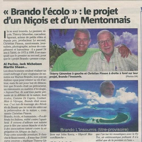 PAD Brando L'insoumis +TAPIS (1)