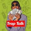 (SOLD) Rich the Kidd x Famous Dex Type Beat - Trap Talk