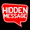 Hidden Message - Coba Lagi (Endank Soekamti Cover) mp3