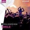 DRYM & Jennifer Rene - Smile [A State Of Trance 769]