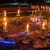 JOHN ASKEW LIVE FROM EDC Las Vegas 19.06.16