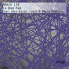 Merc Ltd  - Petit Bateau (Original mix)