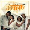 Double P G Ft Msiz'kay - Nguye Lo 2.0[1]