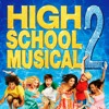 Crackin' Wise Pod - Bonus Episode - High School Musical 2 Review