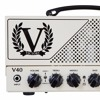 CLEAN V40 CHEPMAN ML3 Reverb And Delay Pedals
