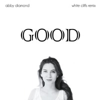 White Cliffs - Good (White Cliffs Remix)