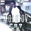 CR7 - Molotov