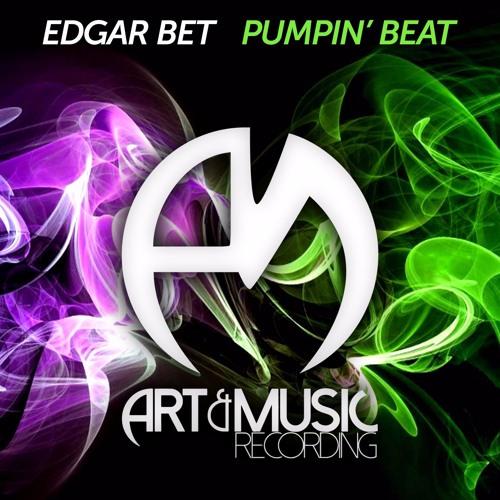 Edgar Bet - Pumpin' Beat [FREE DOWNLOAD]