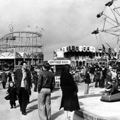 Fairground - feat. bentcousin