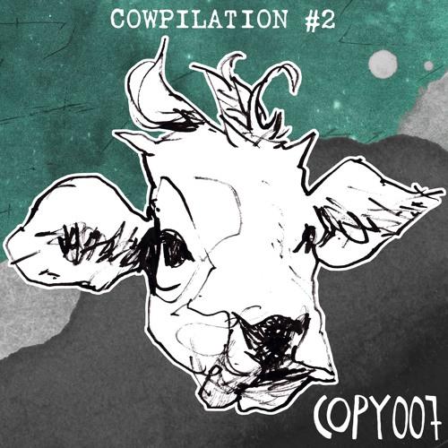 Cowpilation #2 VA (COPY007)